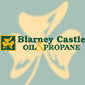 customer-review-blarney-castle