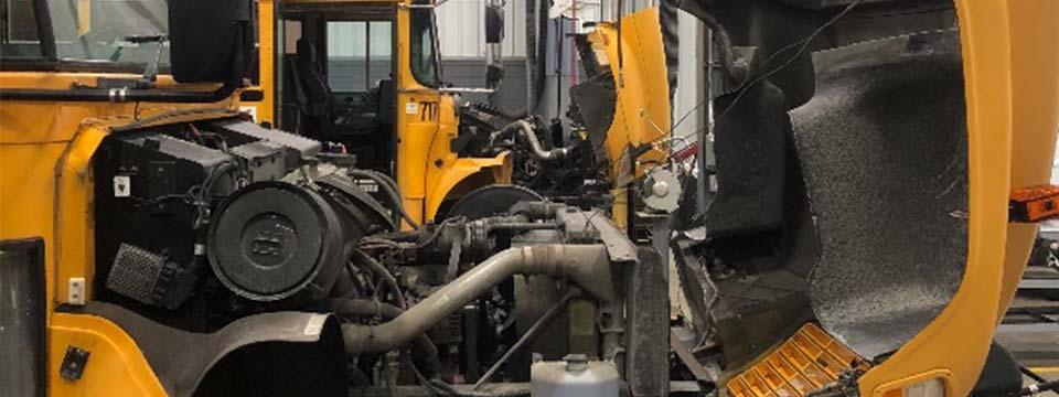 diesel-technician-careers-exit16-fleet-repair-coopersville-mi