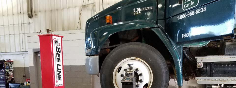 truck-trailer-bee-line-alignment-service-muskegon-mi-st-john-truck-and-trailer_2