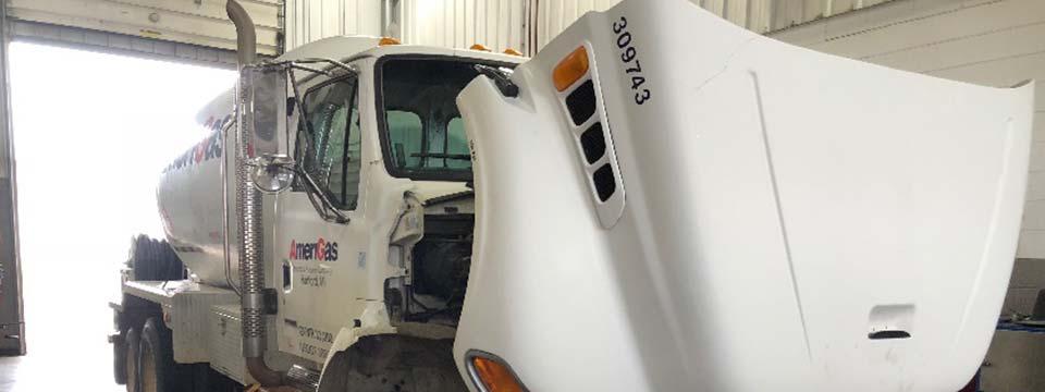truck-&-trailer-services-muskegon-mi-st-john-truck-and-trailer_2