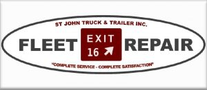 st-john-truck-and-trailer-exit-16-fleet-repair-muskegon-mi