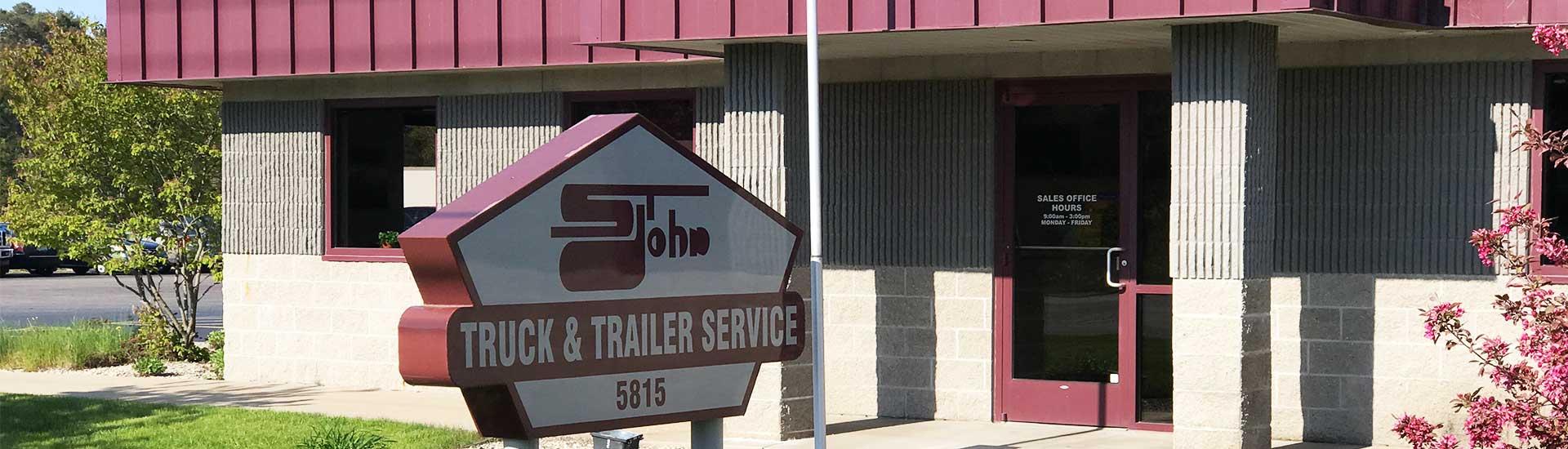 st-john-truck-&-trailer-service-muskegon-mi